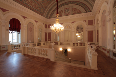 Whitefoyer95_by_damir_yusupov.jpg